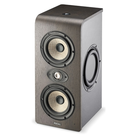focal-shape-twin-coppia_medium_image_5