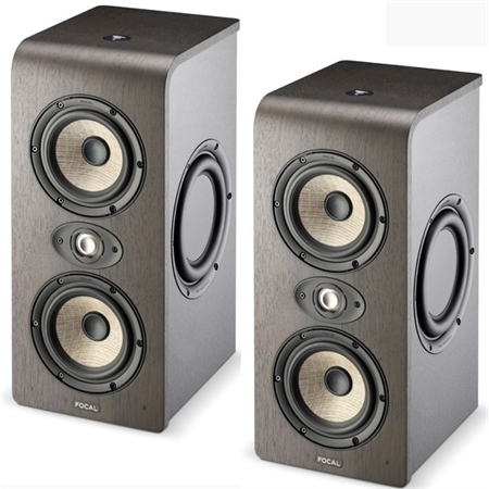 focal-shape-twin-coppia