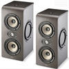 focal-shape-twin-coppia_image_1