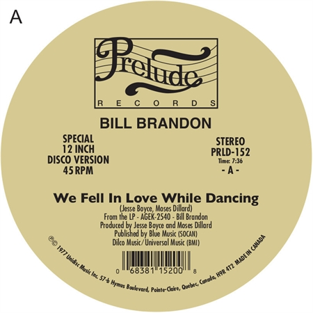 bill-brandon-lorraine-johnson-we-feel-in-love-while-dancing-the-more-i-get-the-more-i-want