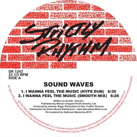 sound-waves-i-wanna-feel-the-music