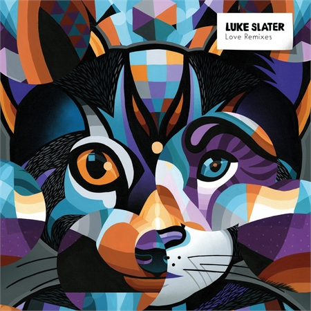 luke-slater-love-remixes