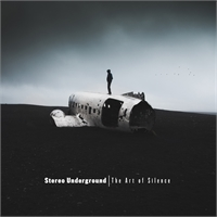 stereo-underground-the-art-of-silence