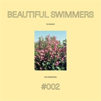 beautiful-swimmers-the-sound-of-love-international-002