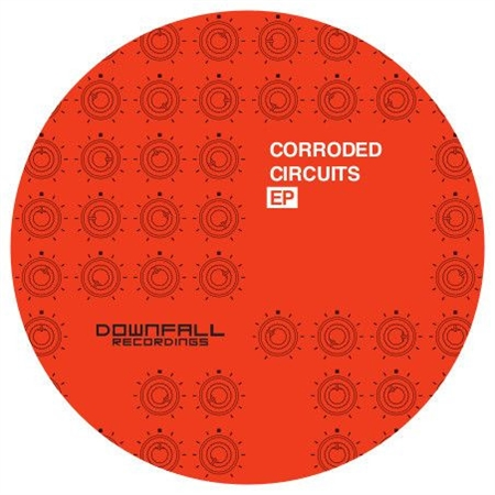 various-artists-corroded-circuits-ep_medium_image_1