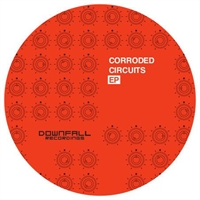various-artists-corroded-circuits-ep
