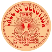 terr-tale-of-devotion-inc-prins-thomas-remix