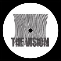 the-vision-the-vision