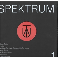 various-artists-spektrum-1