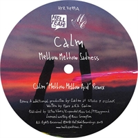 calm-by-your-side-remixes-part-1