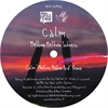 calm-by-your-side-remixes-part-1_image_1