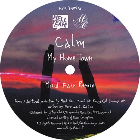 calm-by-your-side-remixes-part-1_medium_image_2