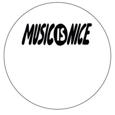 hnny-music-is-nice