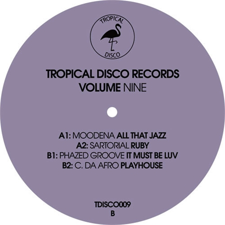 various-artists-tropical-disco-edits-vol-9