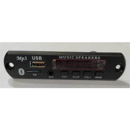 montarbo-modulo-usb-bluetooth-mp3-fiveo-d