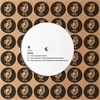 midlife-how-long-does-it-take-inc-daniele-baldelli-and-marco-dionigi-remixes_image_1