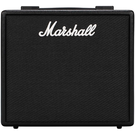 marshall-code-25_medium_image_1