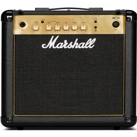 marshall-mg15g-mg-gold