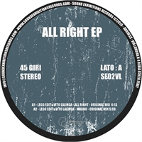 a-v-all-right-ep
