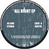a-v-all-right-ep_image_1