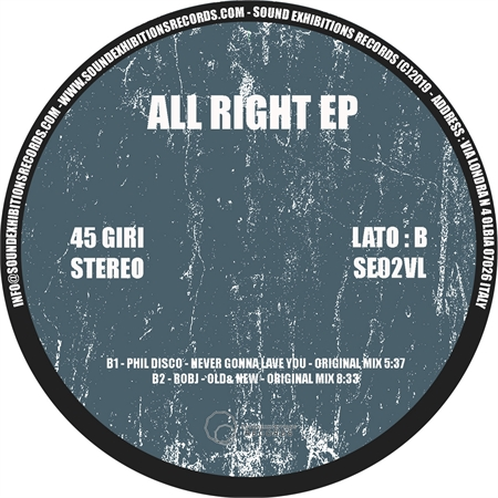 a-v-all-right-ep_medium_image_2