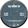 a-v-all-right-ep_image_2