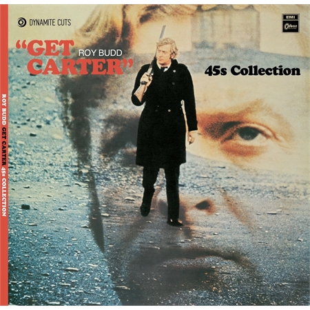 roy-budd-get-carter-ost-recorded-1970