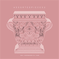 various-artists-assorted-pieces-2-ep