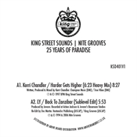 various-artists-kerri-chandler-jovonn-king-street-sounds-nite-grooves-25-years-of-paradise