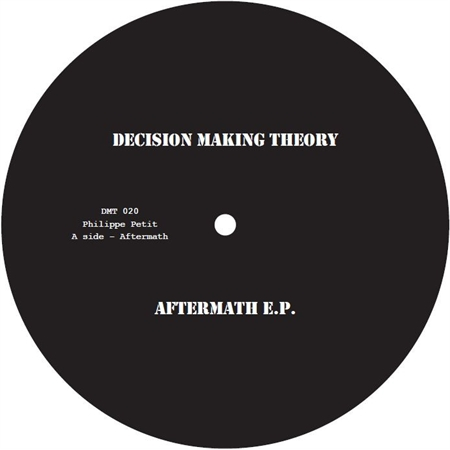 philippe-petit-aftermath-ep
