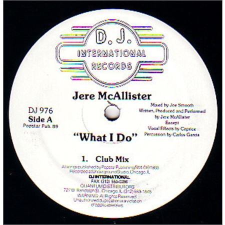 jere-mcallister-what-i-do