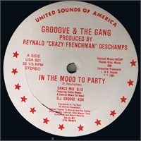 groove-and-the-gang-in-the-mood-to-party