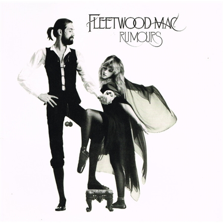 fleetwood-mac-rumours_medium_image_1