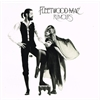 fleetwood-mac-rumours_image_1