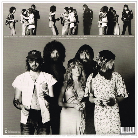 fleetwood-mac-rumours_medium_image_2
