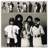 fleetwood-mac-rumours_image_2