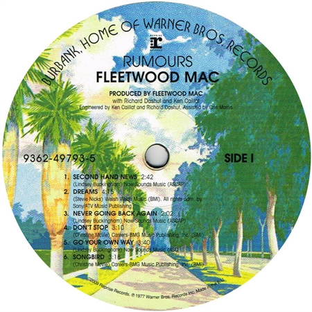 fleetwood-mac-rumours_medium_image_3