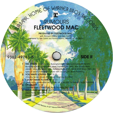 fleetwood-mac-rumours_medium_image_4