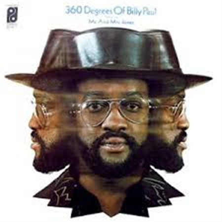 billy-paul-360-degrees-of-billy-paul