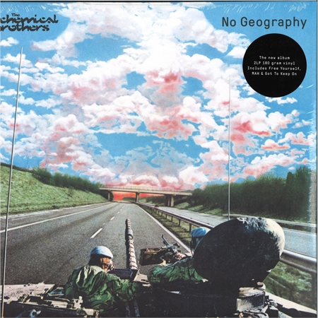 the-chemical-brothers-no-geography