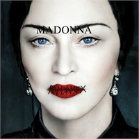 madonna-madonna-x-deluxe-cd