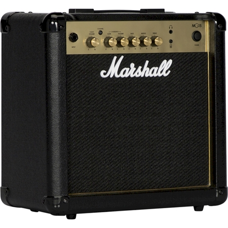 marshall-mg15gr-mg-gold_medium_image_2