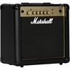 marshall-mg15gr-mg-gold_image_2