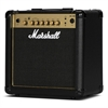 marshall-mg15gr-mg-gold_image_3