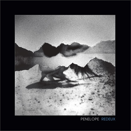 penelope-trappes-penelope-redeux_medium_image_1