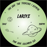 laroye-colombia-26a