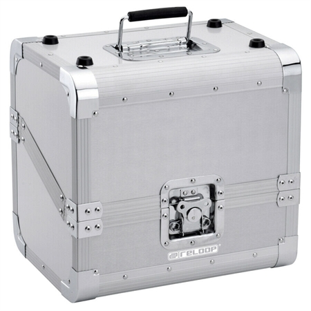reloop-80-record-case-silver_medium_image_1