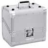 reloop-80-record-case-silver_image_1