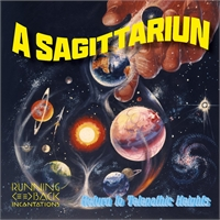 a-sagittariun-return-to-telepathic-heights
