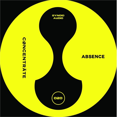 c-ncentr-te-absence